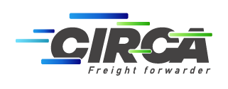 Circa Logistic